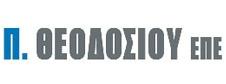 Ταξίμετρα | ταχογράφοι | κλιματισμος επαγγελματικων αυτοκινητων & σκαφών Λογότυπο